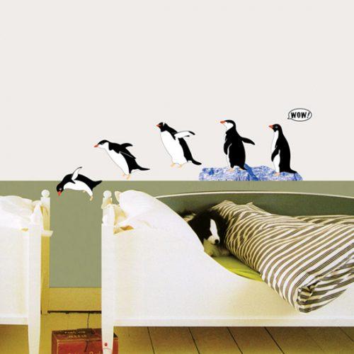 Pingvini-0