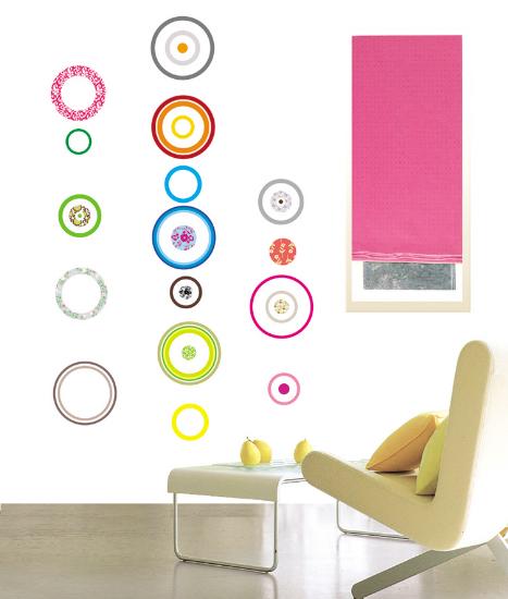 Umetniški krogi-111