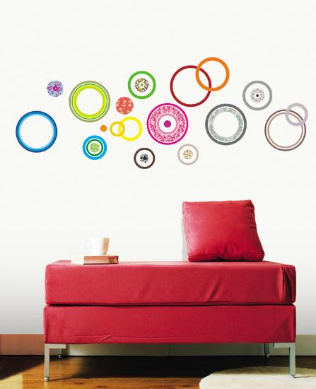 Umetniški krogi-0