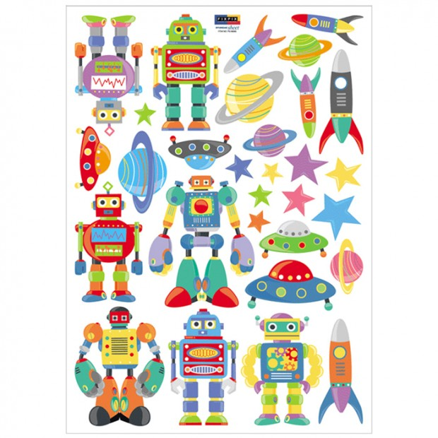 Roboti-0