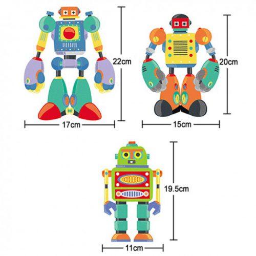 Roboti-391