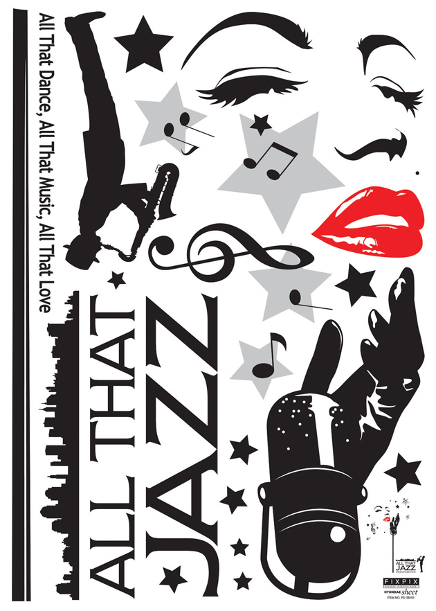 All that jazz-137