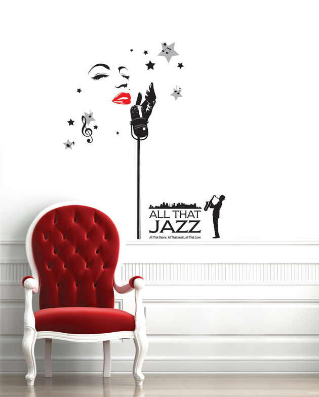 All that jazz-0