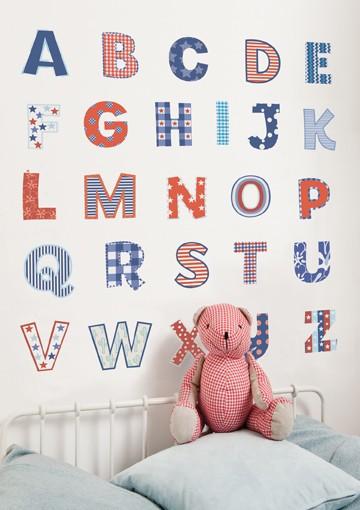 Angleška abeceda-0