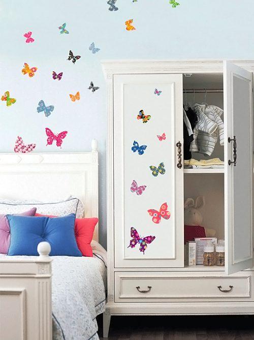 26 Pisanih metuljev-0