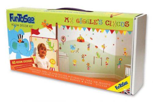 Veseli cirkus-323