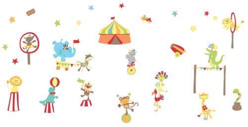 Veseli cirkus-324