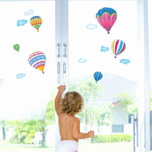 6 pisanih balonov-958