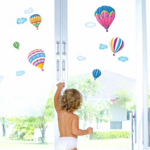 6 pisanih balonov-347