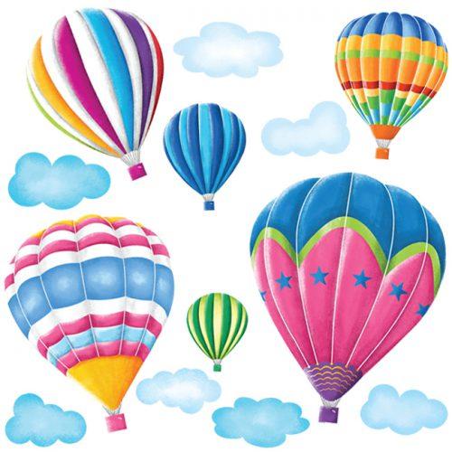 6 pisanih balonov-346