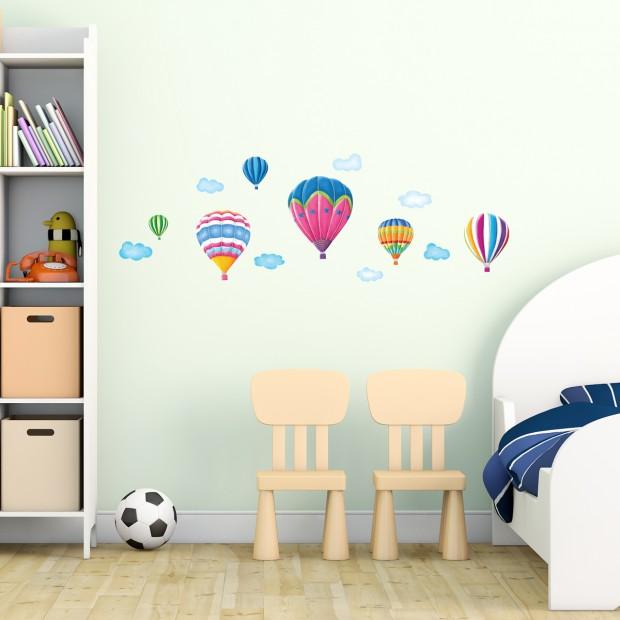 6 pisanih balonov-960