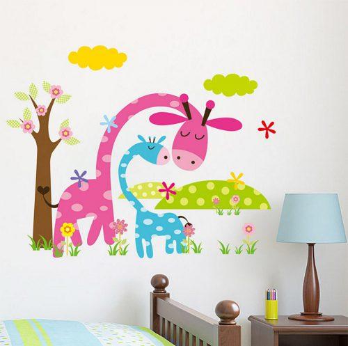 Barvite živalice-591