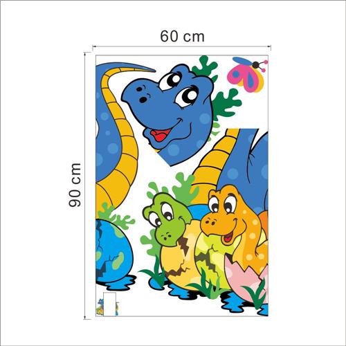 Veseli zmajčki-394