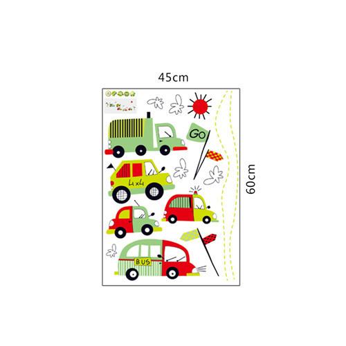 Pisani avtomobili-550