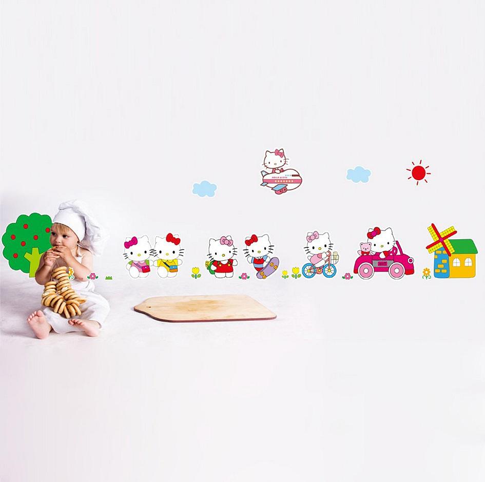 Hello Kitty dogodivščine-691