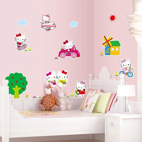 Hello Kitty dogodivščine-697