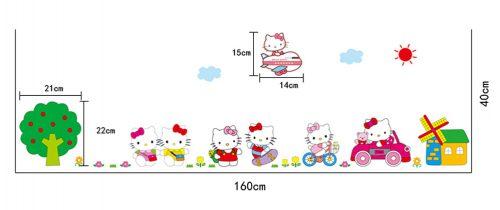 Hello Kitty dogodivščine-692