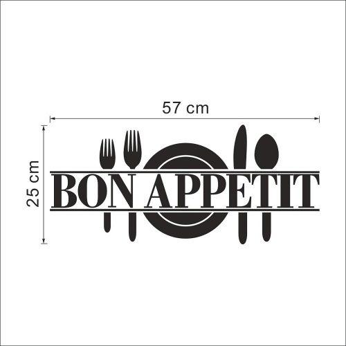 Bon appetit-939