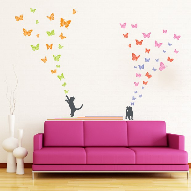 Muci in metulji-0