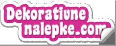 DekorativneNalepke.com