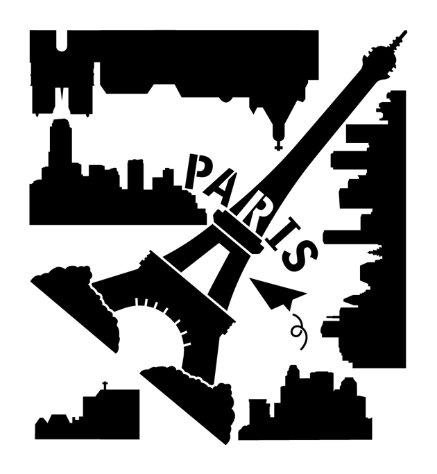 Pariz -72