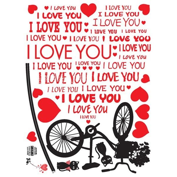 I love you-138