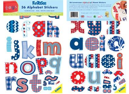 Male črke angleške abecede-295