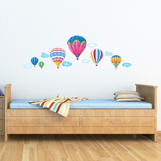 6 pisanih balonov-0