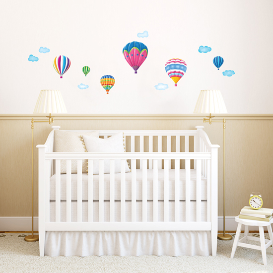 6 pisanih balonov-348