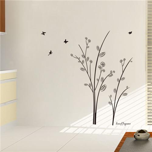 Abstraktno drevo -561