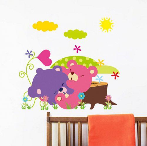Barvite živalice-588