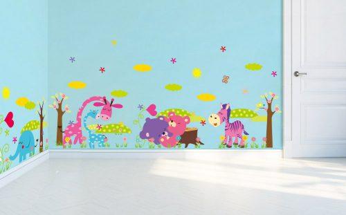 Barvite živalice-594