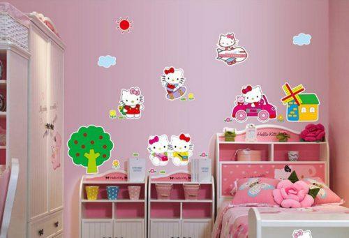 Hello Kitty dogodivščine-694