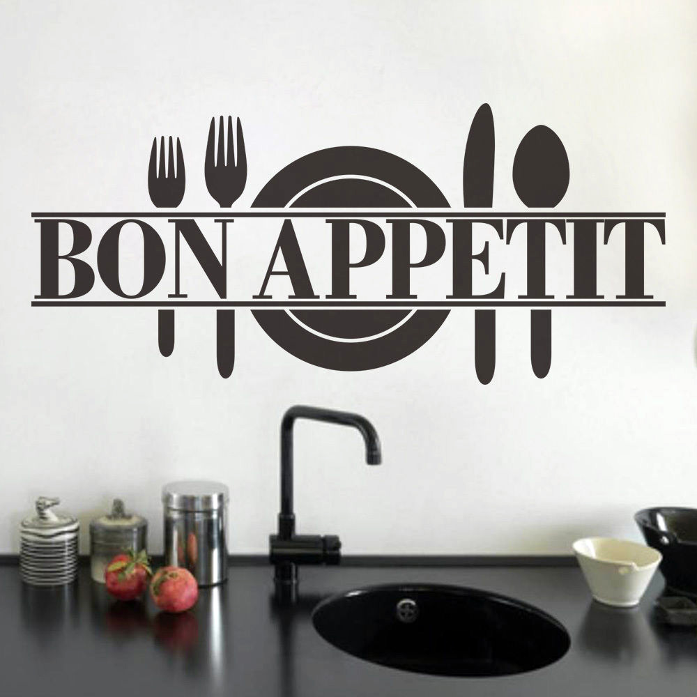 Bon appetit-937