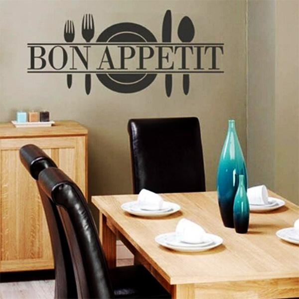 Bon appetit-938